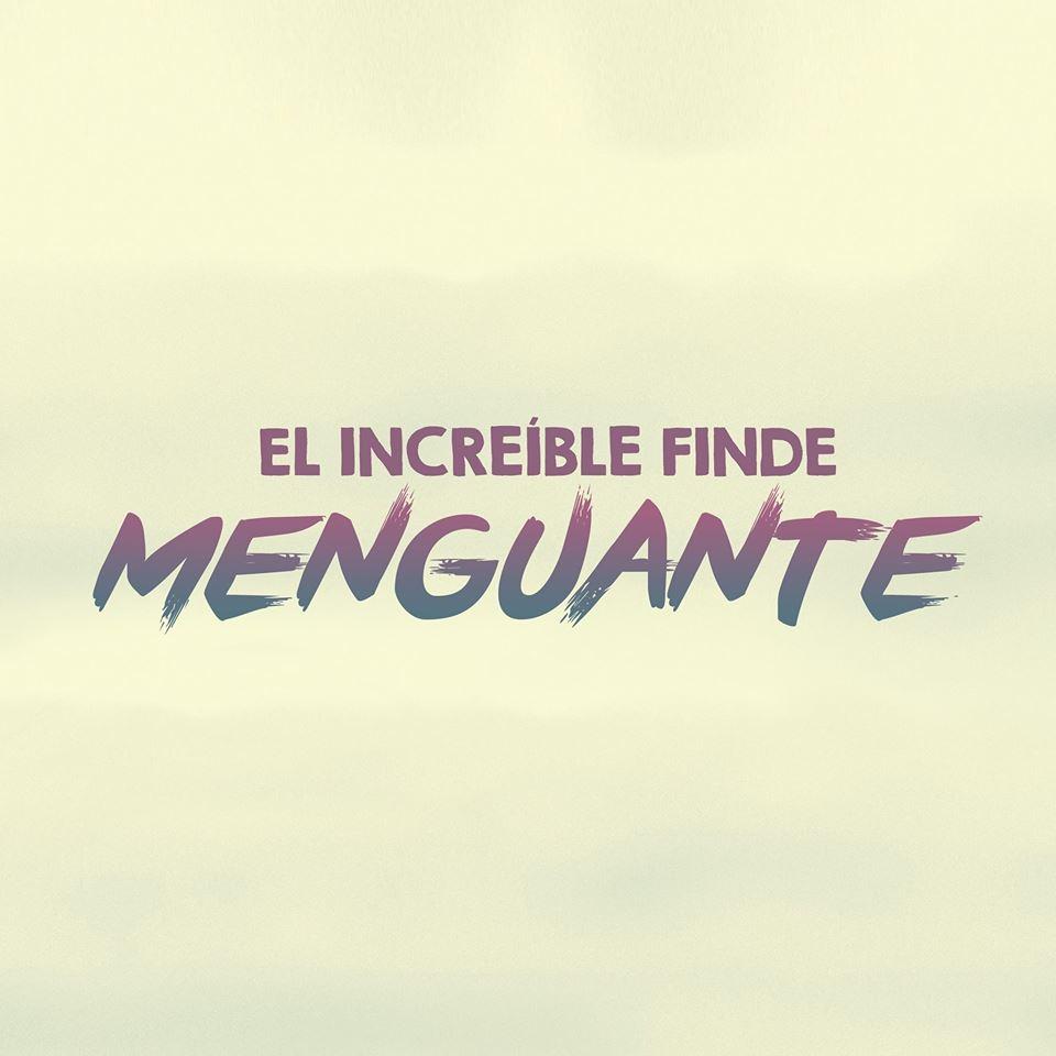 el-increible-finde-menguante-logo